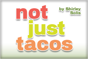 Sponsor-Not-Just-Tacos