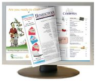 Homeschooling Today Magazine Digital Subscription