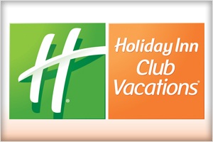 Sponsor-Holiday-Inn