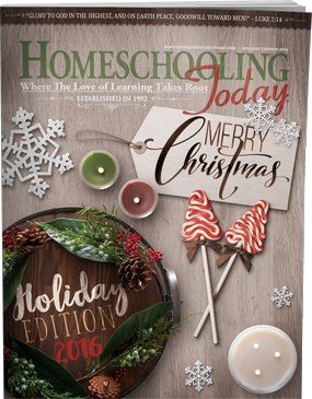 2016-HolidayIssue-3DCoverTop