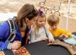 6 Tips To Planning A Homeschool Field Trip