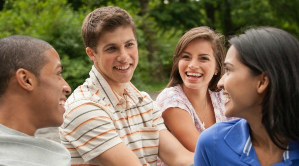 Preparing Teens To Defend Their Christian Worldview - Homeschooling Today Magazine