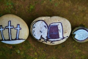 10 Awesome Easter Object Lessons