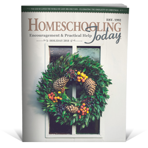 2017-Holiday-Cover-Web